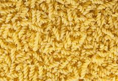 Fusillibeeld van de close-up Stock Afbeeldingen