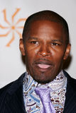 Fusion,Jamie Foxx Royalty Free Stock Photo