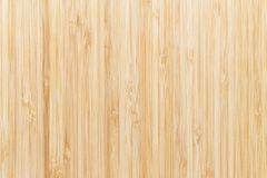 Fusione della superficie del bambù per fondo, incorniciatura di legno di marrone di vista superiore immagine stock