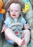 Fussy Baby Stock Photos