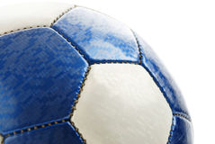 futbol Obrazy Stock