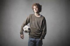 futbol zdjęcia royalty free