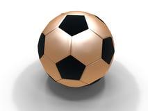 futbol ilustracja wektor