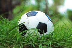 Futbol Zdjęcie Royalty Free