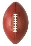 futbolowy pro odgórny widok Zdjęcie Stock