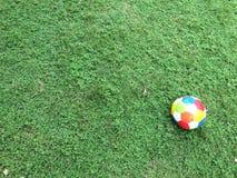 Futbolowy sport Zdjęcia Stock