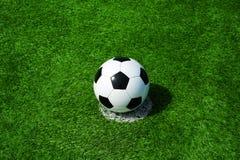 9bf31bd02b Bola De Futebol Isolada