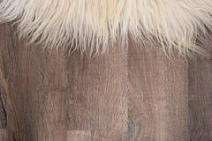 Futerko dekoracyjny dywan Zdjęcia Royalty Free