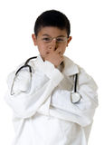 Future doctor Stock Photos