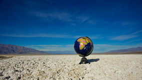 The Future of Earth Stock Photos