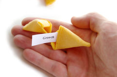 Future growth stock images