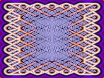 Future Knitting Machine Stock Photos