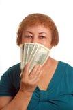 Future savings Royalty Free Stock Photo