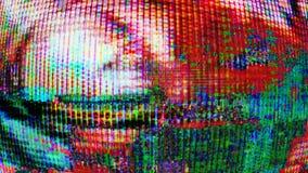 Future Tech 0167 Royalty Free Stock Photography