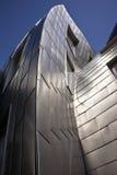 Futurist Architecture Stock Images