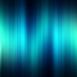 Futuristic abstract glowing party background Royalty Free Stock Images