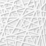 futuristic abstrakt bakgrund Arkivbilder