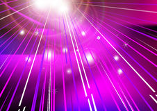 Futuristic  Background. Abstract design, background Royalty Free Stock Photos