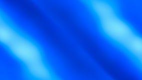 Futuristic blue background stock illustration