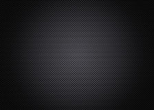 Futuristic carbon Background. Futuristic carbon black background Royalty Free Stock Image