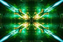 Futuristic Sci-Fi Complex New Era abstract stock photos