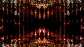 Futuristic Screen Display Pixels 10491 Royalty Free Stock Photo