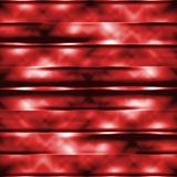 Futuristic Stripes Abstract Pattern Royalty Free Stock Image