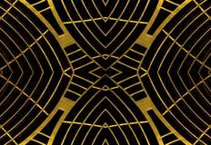 Free Futuristic Tech Background Pattern Royalty Free Stock Photos - 51236478