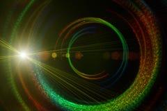 Futuristic technology background design. Illustration stock photos