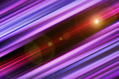 Futuristic technology background design Royalty Free Stock Photos