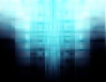futuristic textur för bakgrund vektor illustrationer