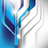 futuristic vektor för bakgrundsbegrepp eps10 vektor illustrationer