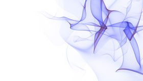 Futuristic virtual technology background, Fiber virtual optic cables, fibre connection, telecomunications concept, digitally gener. Technology art background vector illustration