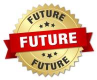 futuro illustrazione vettoriale