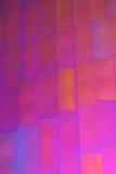 futurystyczny tło zdjęcie stock