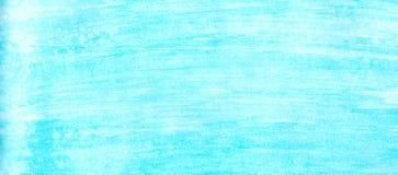 Fuzileiro naval da bandeira da Web ou fundo da suficiência do inclinação da aquarela dos azuis marinhos Manchas do Watercolour Mo fotos de stock
