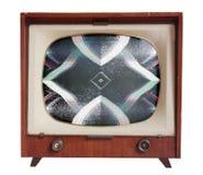 Free Fuzzy Tv Stock Photos - 4928943