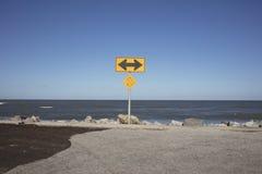 fyll på blanka riktningsavståndslägen egeer tecken tre till dig som är din Arkivbild