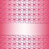 fyll på kan card text för mallen för lyckönskanhälsningsstolpen dig som är din Fotografering för Bildbyråer