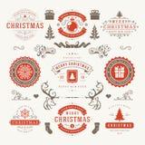 fyll på underkanten kan jul som lyckliga glada nya egeer för textwishes för bild spanskt år dig som är din stock illustrationer