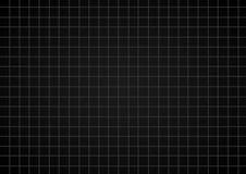 Fyrkantig översiktsbakgrund Arkivfoto