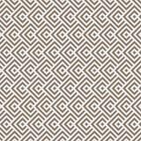 Fyrkantig formöverlappning varje, vektormodellbakgrund för diamant stock illustrationer