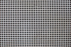 fyrkantig textur Royaltyfri Bild