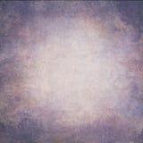 Fyrkantiga purpurfärgade Art Background royaltyfria foton