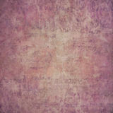 Fyrkantiga purpurfärgade Art Background royaltyfria bilder
