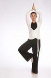 Fysieke wellness stock foto's