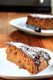 Gâteau 12 Photos stock