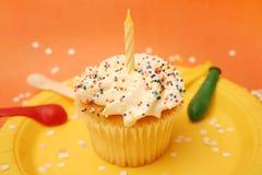 Gâteau photo libre de droits