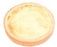 Gâteau au fromage Image stock
