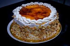Gâteau de San Marcos sans partir photos stock